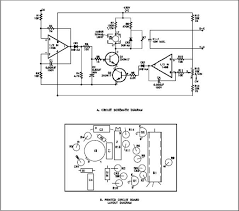 electrical diagrams and schematics   wiki   odesie by tech transferfigure  comparison of an electronic schematic diagram and its pictorial layout diagram