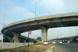 urban dualities policy forum bangalore elevated toll way is an elevated expressway connecting bangalore city to electronic city a self governed industrial and technological hub