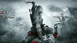 <b>Assassin's Creed III</b> Remastered | Ubisoft (US)