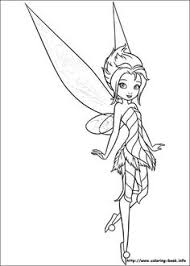 Small Picture Secret of the Wings coloring picture Alexis bday Pinterest