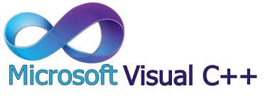 Resultado de imagen para c++ logo