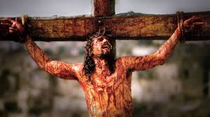 Image result for jesus christ free pictures