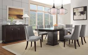 Where Can I Dining Room Chairs Dining Roomappealing Paint Colors For Rooms 8 Decoration Room