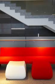 decor design hilton: hilton london tower bridge london uk