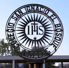 Colegio San Ignacio El Bosque