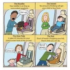 Mom Meme on Pinterest | Lol, Meme and So Funny via Relatably.com