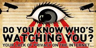 Rezultat iskanja slik za protect your privacy