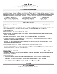 sample resume for retail manager position job resume samples sample resume for retail manager position retail manager resume objective