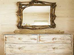 paint wood furniture without sanding diy distressed wood furniture antiquing wood furniture