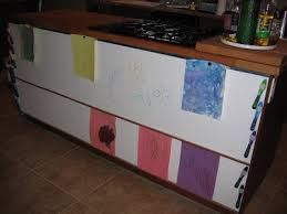 kitchen cover islandcover im also big on keeping old material and finding new uses for it im sur
