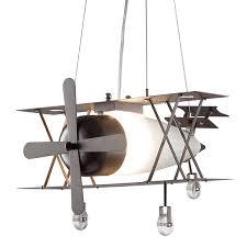 <b>Artpad</b> American Industrial <b>Vintage Pendant Lamp</b> Metal Shade ...