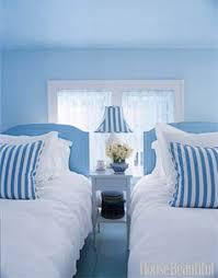 beach house decor furniture decorating