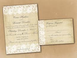 vintage wedding invitation templates com vintage wedding invitation templates as to make your wedding invitation design look beautiful
