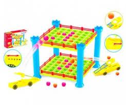 <b>Игры для малышей Di</b> Hong: каталог, цены, продажа с доставкой ...