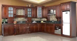 beech wood kitchen cabinets: beech wood kitchen cabinet in foshan guangdong china lu