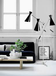 lighting living room complete guide:  images about lighting decor ideas on pinterest uk europe graphics and unique lamps