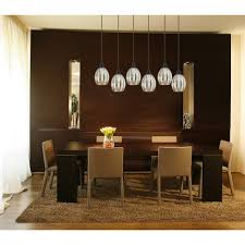 amazing dining room light fixture chandelier home lighting ideas for dining room light amazing hanging dining room