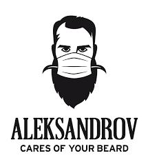 Воски для <b>усов</b> ALEKSANDROV от производителя - купить оптом ...