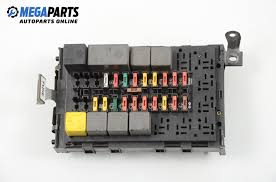 fuse box for alfa romeo gtv v t spark hp price fuse box for alfa romeo gtv 2 0 16v t spark 150 hp 1995