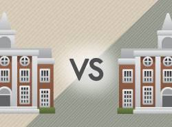 Yale som application essays university sizzling s com