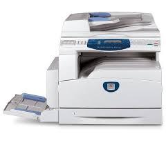 <b>Запчасти</b> и компоненты <b>Xerox</b> WorkCentre M118i