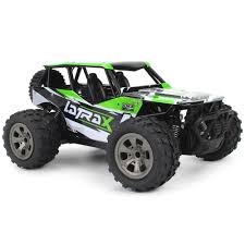 1812 - <b>B 2.4G</b> 1/18 18km/h Drift RC Off-road Car RTR Toy Sale ...