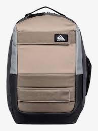 Скейтовый <b>рюкзак среднего размера</b> Skate Pack 24L EQYBP03571