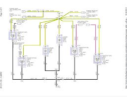 whelen lightbar wiring diagram on whelen images free download Whelen 9m Light Bar Wire Diagram whelen lightbar wiring diagram 11 whelen light bar wiring schematic whelen interior lightbar wiring diagram whelen 9m lightbar wiring diagram