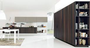 yamini antis kitchens img 07 antis kitchen furniture