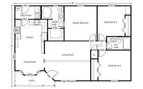 House Floor Plans Online » Modern House Free Wallpaper Imagehouse