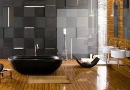bathroom designs luxurious: luxury bathroom luxury bathroom design luxury bathroom  luxury bathroom luxury bathroom design
