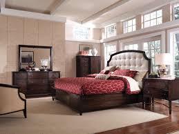 feng shui master bedroom decor bedroom decor feng shui