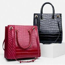 <b>ZOOLER Leather</b> Bags & Handbags for Women for sale   eBay