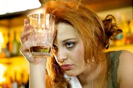 Αποτέλεσμα εικόνας για hangover.