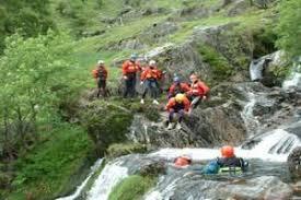 <b>AC Adventures</b> | Outdoor Pursuits Centre | Tywyn|Gwynedd
