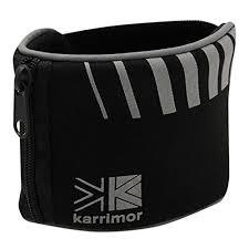 <b>Wrist Wallet</b>: Amazon.co.uk