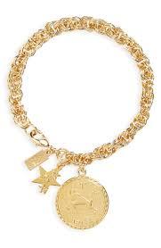 <b>Charm Bracelets</b> for <b>Women</b> | Nordstrom