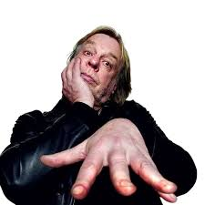 <b>Rick Wakeman</b> Music - Home | Facebook