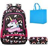<b>Canvas Backpack</b> College <b>Womens</b> Laptop <b>Backpack</b> 15.6 inch ...