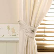 unbelievable baby nursery curtains moreover unbelievable cotton curtains funky nursery for gorgeous nursery furniture nursery baby nursery unbelievable nursery furniture