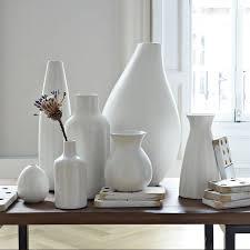 details modern ceramic vases home decor