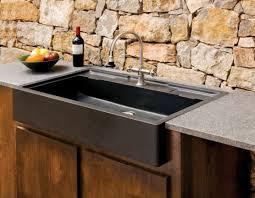 renew farmhouse kitchen sinks kitchen 560x435 48kb apron kitchen sink kitchen