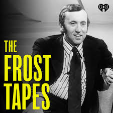 The Frost Tapes