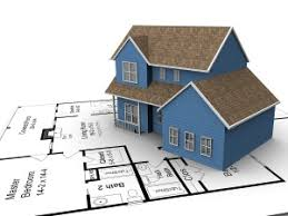 Drawing House Plans by Hand MN   Hand Drawing House Plans MNHand    We consult   our More New House Plans