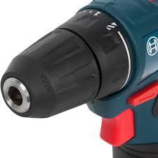 <b>Дрель</b>-<b>шуруповерт аккумуляторная Bosch GSR</b> 120, 12 В Li-ion ...