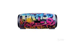 <b>Колонка Perfeo Hip-hop</b> 12 Вт новая*Гарантия купить в Омской ...