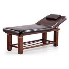 Tattoo Massagetafel Beauty Furniture Lettino Massaggio Cama ...