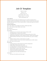 resume template for your first job sample customer service resume resume template for your first job resume templates professional resume cv for first jobcv
