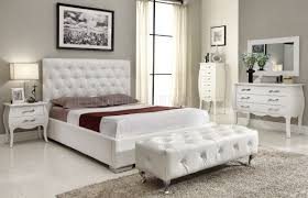 furniture amp ideas ikea michelle white bedroom w storage bed amp optional items black black or white furniture