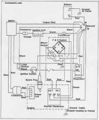 ez go textron gas wiring diagram images ez go textron wiring ezgo golf cart wiring diagram wiring diagram